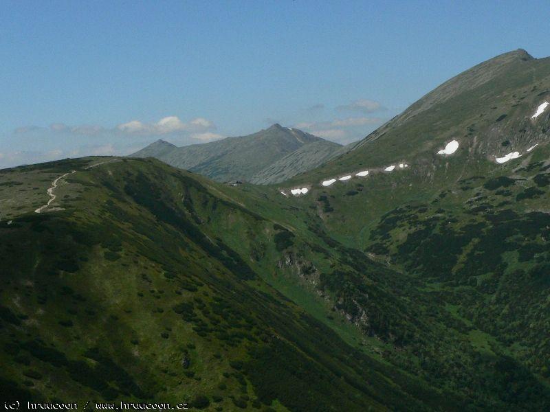 Nízký Tatry